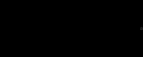 Il Babbuino Ghiotto