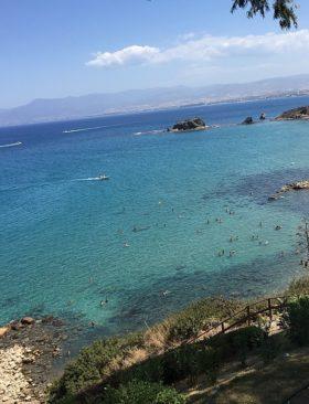 Cammini in Italia e in Europa: i consigli di una camminatrice