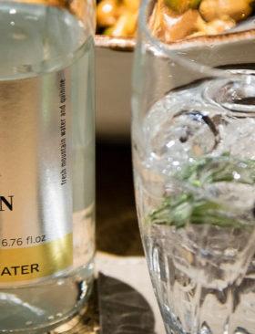 Cultura del Gin: da drink per coraggiosi a raffinata bevanda