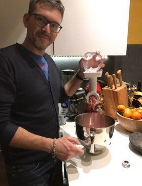 Leberkäse ricetta del polpettone – specialità bavarese