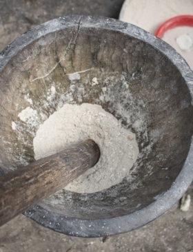 Manioca: che cos'è, da dove viene e cosa cucinarci
