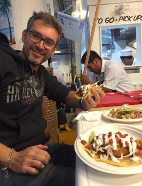 New York: mangiare bene non spendere troppo in 3 consigli
