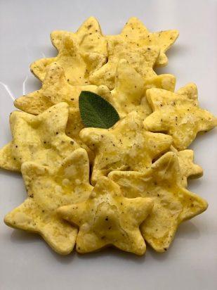 Menu Di Natale Ricette Semplici.Pranzo Di Natale Ricette Facili Menu Completo Il Babbuino Ghiotto Il Babbuino Ghiotto