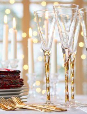 Regali Gourmet i nostri preferiti per Natale