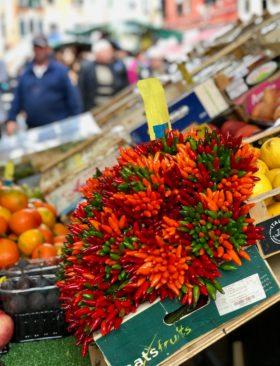 Spesa online: cibo a domicilio ai tempi del Coronavirus