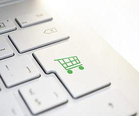 Spesa online: Le vostre segnalazioni