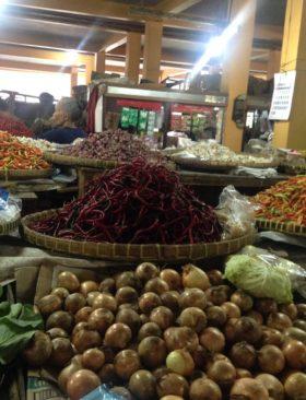 Viaggio in Indonesia: i nostri consigli su Java e Bali