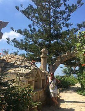 Cosa mangiare a Cipro: suggerimenti su piatti e ristoranti