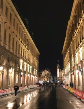 Street food a Torino in 3 consigli