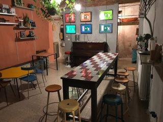 Bar lo speziale - Veronetta