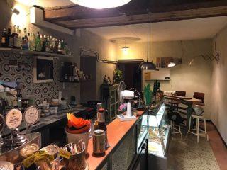 Bar lo speziale - Veronetta (banco)