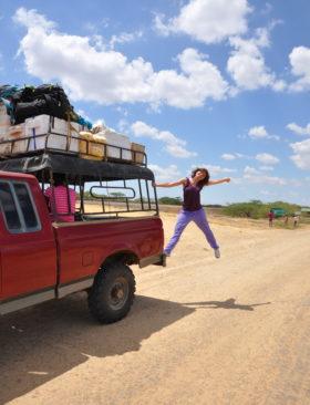 Viaggiare da soli: consigli di una viaggiatrice seriale
