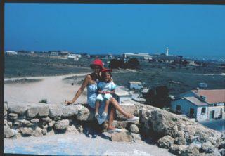 Vacanze a Paphos