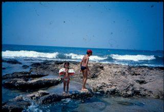 Vacanze a Cipro