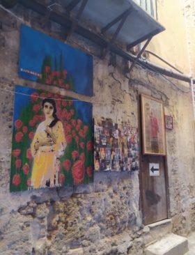 Risotto alla milanese light ricetta e storia