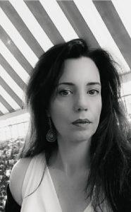Simona Cangialosi