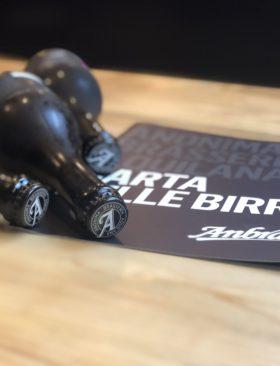 Passione Birra: due artigianali che ci hanno conquistato