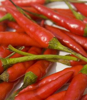 Cucina calabrese: saporita e genuina
