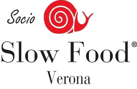 Socio - Condotta Slow Food Verona